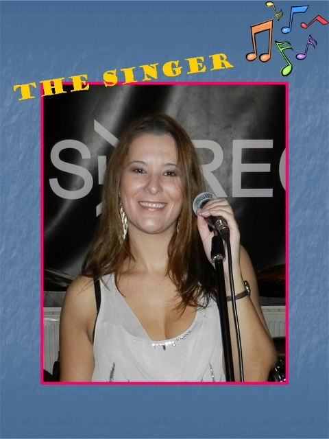 sue-the-singer-jpg-1