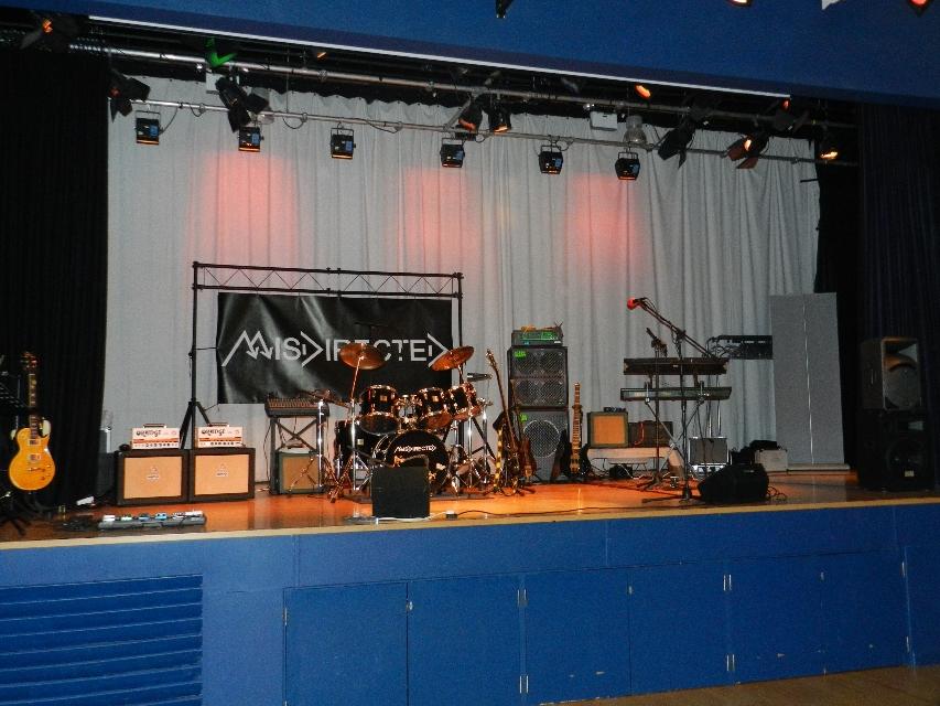 the-hub-gig-003