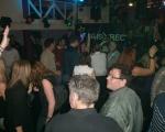 The Colonial Bar Dec 2013