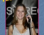 sue-the-singer-jpg-1